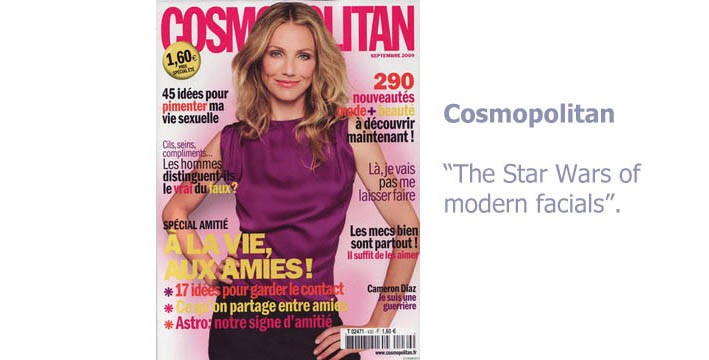 Cameron-Diaz-Cosmopolitan-France-September-1 copy
