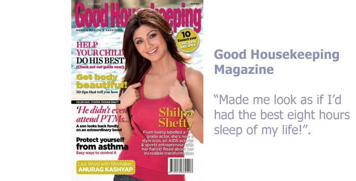 good-housekeeping copy