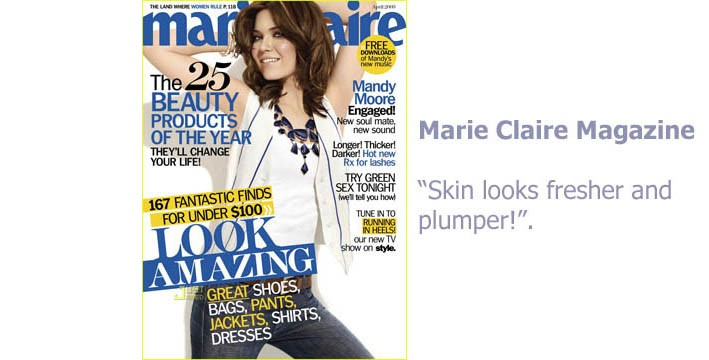 mandy-moore-marie-claire-april-2009-02 copy