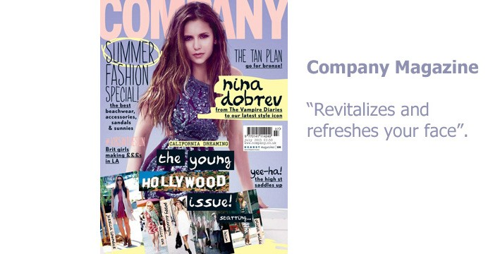 nina-dobrev-on-company-magazine-uk-edition-july-issue-company-magazine-1569675482 copy